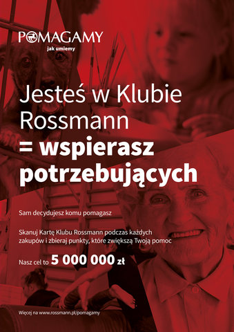 rossmann2.jpg